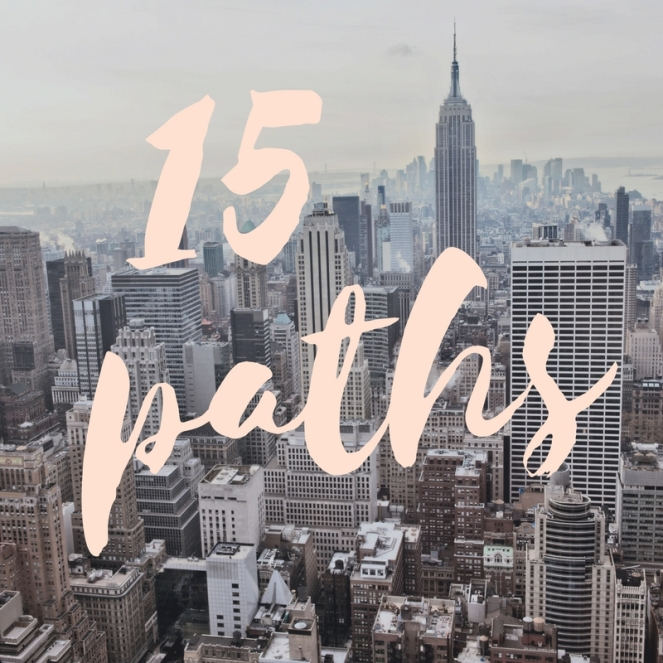 15paths
